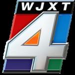 News  Jax Com Kicks For Kids