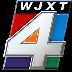 WJXT - Image: WJXT Logo 2014