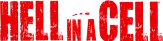 upload.wikimedia.org/wikipedia/en/thumb/1/1d/WWE_-_Hell_in_a_Cell_logo.png/330px-WWE_-_Hell_in_a_Cell_logo.png
