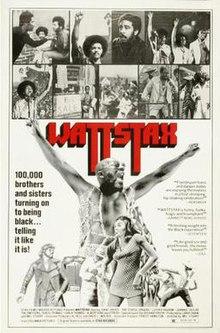 Wattstax-afiŝo 1973.jpg