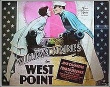 220px-Westpointslide1.jpg