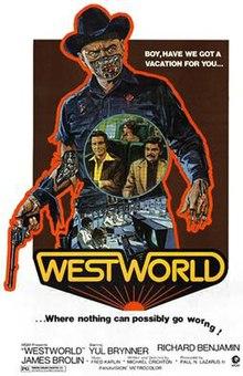 220px-Westworld_ver2.jpg