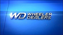 WheelerDealersTitleCard.jpg
