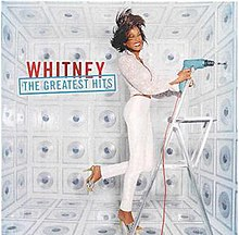 Whitney Houston- Greatest Hits Cover.jpg