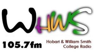 WHWS-LP - Image: Whws 276x 155