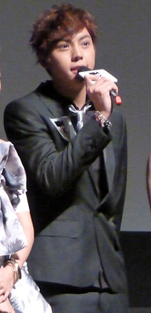 Williamchan2010.jpg