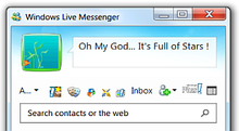 How To Install Windows Live Messenger Plus