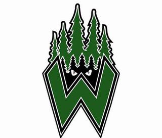 Wisconsin Wilderness