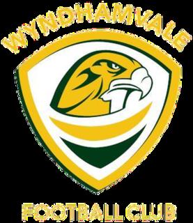 Wyndhamvale Football Club