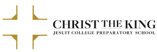 Christ the King Jesuit College Prep High School Private, jesuit school in Chicago, Illinois, United States
