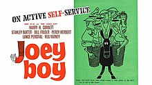 """Joey Boy"" (1965 film).jpg"