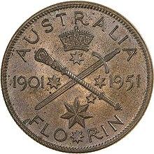 1951-Australian-Florin-Reverse.jpg