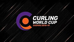2018–19 Curling World Cup First Leg logo.jpg