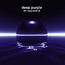 deep purple perfect strangers torrent