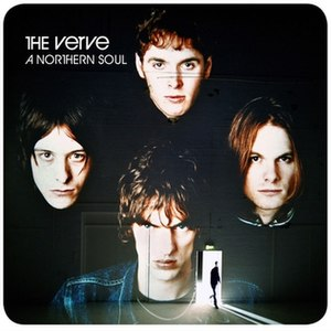 A Northern Soul - Image: A Northern Soul
