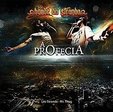 2011 BAIXAR GRATIS CATRA COMPLETO MC CD