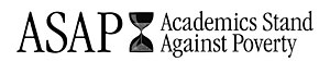 Academics Stand Against Poverty Logo.jpg