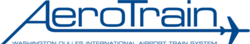 AeroTrain logo.png