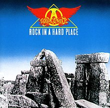 Aerosmith - Rock in a Hard Place.jpg
