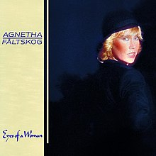 Agnetha Fältskog - Eyes Of A Woman.jpg