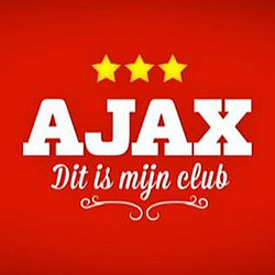 Ajax, dit is mijn club title card.jpeg