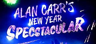 <i>Alan Carrs Specstacular</i>