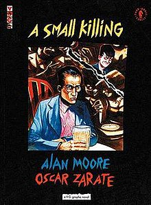 Alan Moore A Small Killing cover.jpg