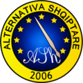 Albanian Alternative.png