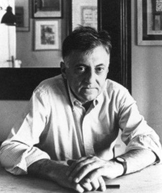 Aldo Rossi - (ca. 1986-87)