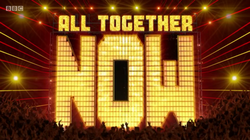 all together now uk tv series wikipedia