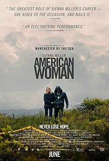 American Woman poster.jpg
