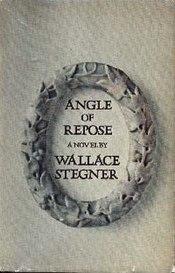 AngleOfRepose.jpg