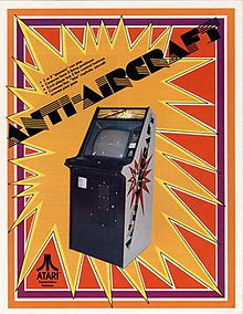 Anti-Aircraft 1975 arcade flyer.jpg