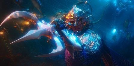 AquamanOceanMaster2018
