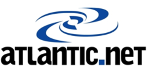 Atlantic.Net - Image: Atlanticnetlogo