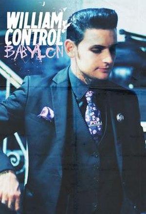 Babylon (William Control album)