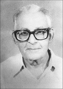 Baldev Singh (neurologist) - Wikipedia