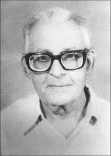 Baldev Singh (neurologist)