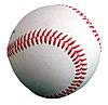 Baseball (crop).jpg
