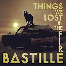 Bastille Things We Lost in the Fire cover.jpg