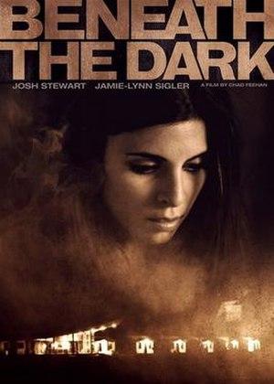 Beneath the Dark - Image: Beneath the Dark 8
