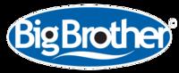 Big Brother Slovenija