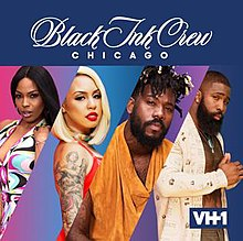 Black ink crew chicago season 2