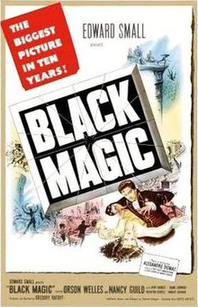 Black Magic poster.jpg