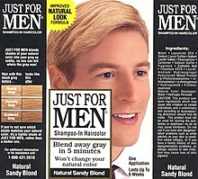 Box of Just For Men hair color.jpg