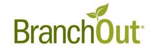 BranchOut Former Facebook application