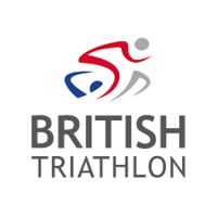 British Triathlon Federation Logo.png