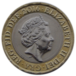 British two pound coin 2016 obverse.png