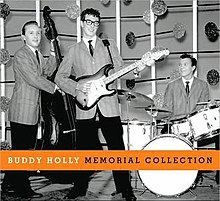 Buddy Holly - Memorial Collection.jpg