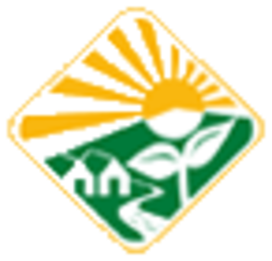 Puente Piedra District - Image: COA Puente Piedra District in Lima Province